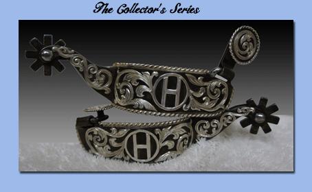 Collectors_slider_Hspurs_454x280