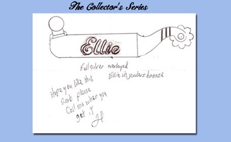 Collectors_slider_sketch