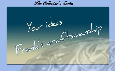 Collectors_slider_yourideas2