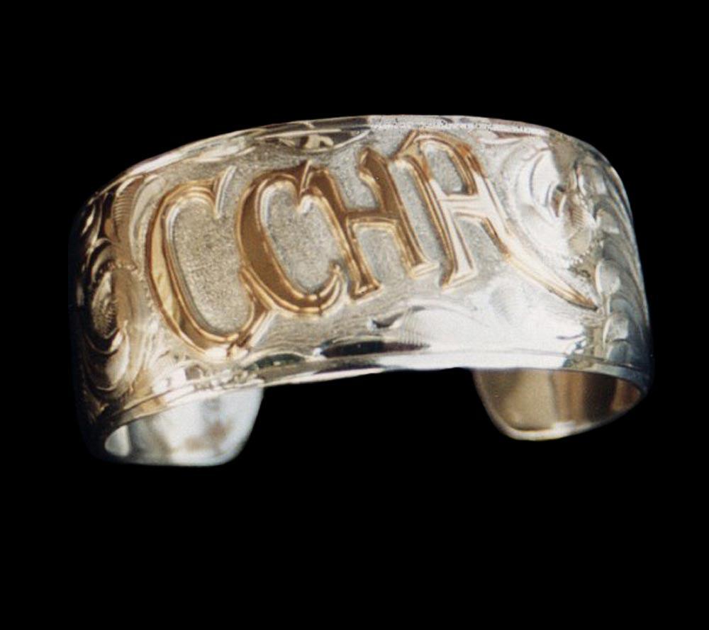 Bracelet – CCHA