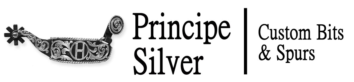 Principe Silver